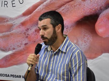 Coronavírus: Maricá pagará R$ 1.040 para cada trabalhador