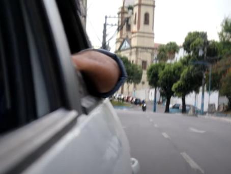 Execução da Lei Aldir Blanc na reta final em São Gonçalo