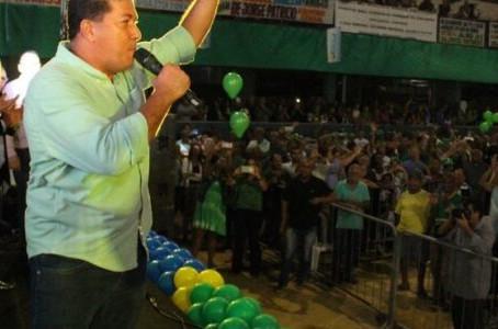 Dejorge confundiu plano de governo com lista de desejos, por Mário Lima Jr.