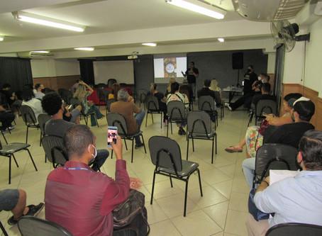 Empresários de São Gonçalo retomam a Rota Gastronômica