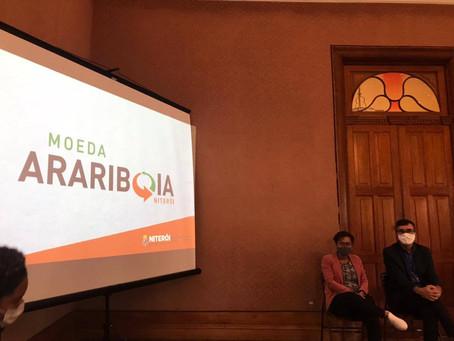 Com prorrogação de programas sociais, Niterói ultrapassa R$ 1 bilhão investidos na pandemia