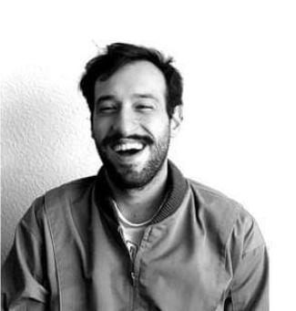 Transgeneridade e o direito à literatura com o poeta João Innecco na FFP-UERJ