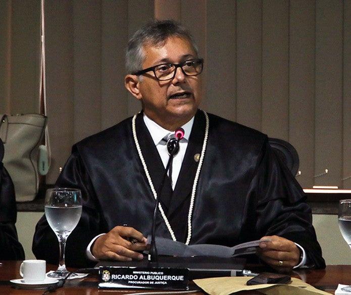Ricardo Albuquerque/Reprodução MPPA