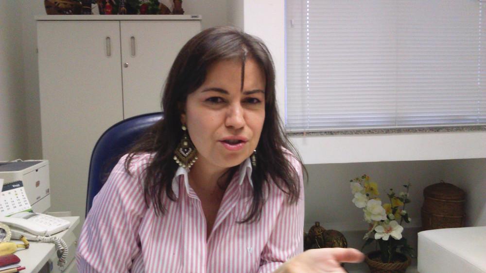 Renata Neme