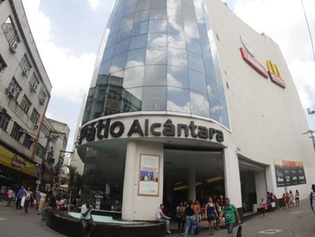 Alcântara: um superbairro em São Gonçalo, por Erick Bernardes