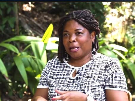 Lourdes Brazil: São Gonçalo cresceu baseada na exclusão e segregação social