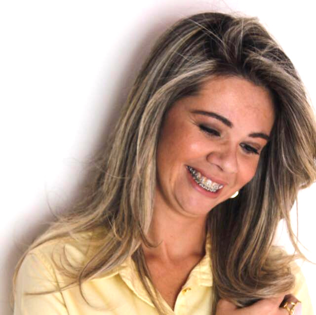 Silvia Quintam