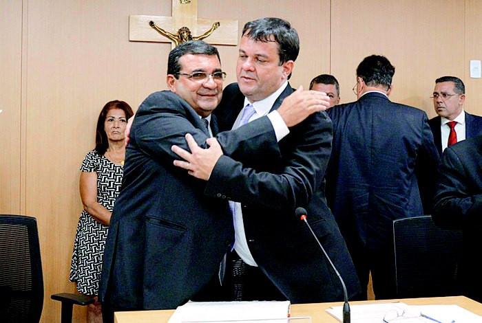 Foto: Clever Felix/Divulgação