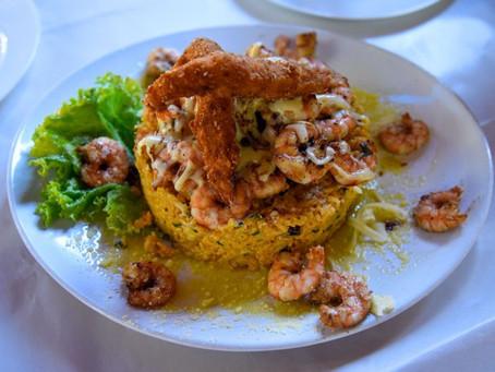 Maricá: Festival Gastronômico de Inverno tem início nesta sexta (09)