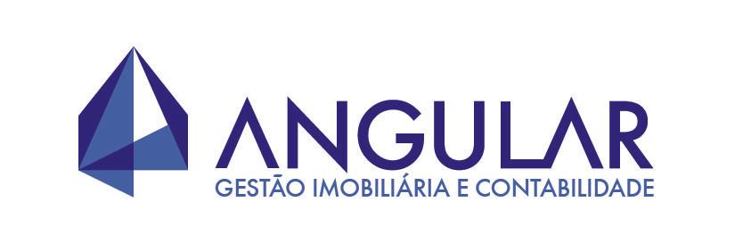 angular-logo_Logo Fotogra--fica 1(1)(1).jpg
