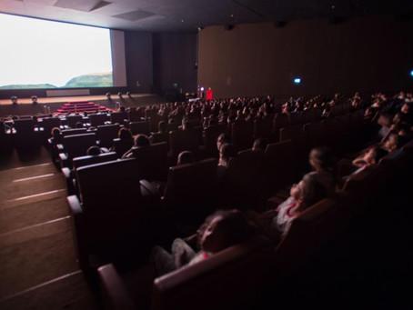 Niterói reabre cinemas a partir do dia 29