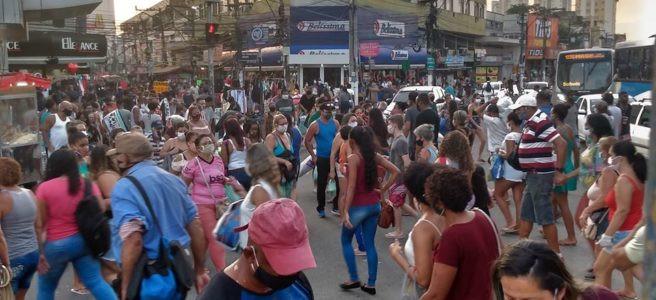 Foto: Divulgação - Internet