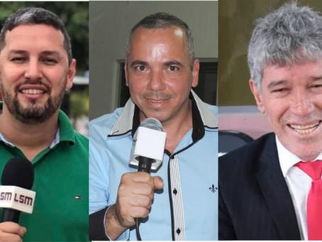 Milícia pode estar por trás das mortes de jornalistas e vereador de Maricá