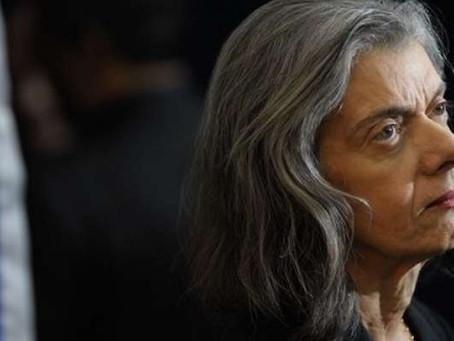 Beligerância de Carmem Lúcia piorou tensão social em torno de Lula, diz especialista