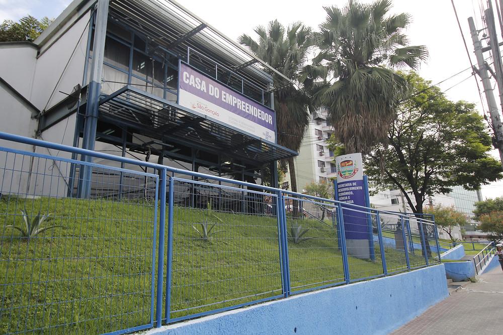 Iniciativa é da Secretaria Municipal de Desenvolvimento Econômico /Foto: Divulgação
