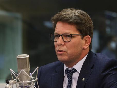 Governo Federal prorrogará prazo para prestação de contas da Lei Aldir Blanc