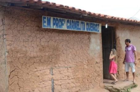 Compaixão e indiferença diante da pobreza brasileira, por Mário Lima Jr.
