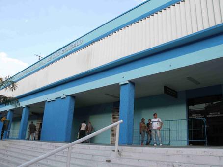 Prefeitura propõe reajuste para todos os servidores a partir de novembro