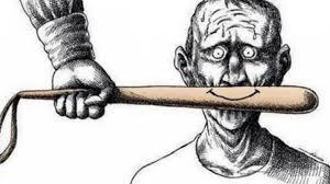 Texto básico sobre a censura, por Rafael Abreu