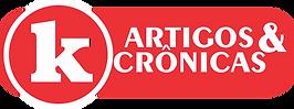 ART E CRON.png