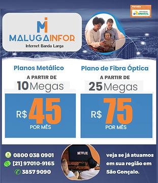 MALUGA2.jpg