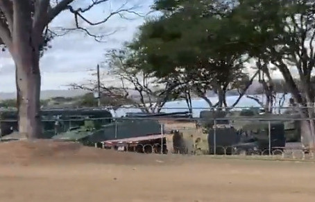 Freud explica: Bozo quer intimidar brasileiros com tanques em Brasília