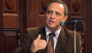 Waldeck Carneiro (PT), autor original da medida/Foto: Divulgação