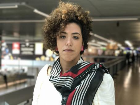 Ameaçada de morte, Talíria Petrone recorre à ONU por proteção