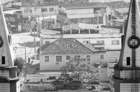 Antes de um líder político, São Gonçalo precisa de um símbolo, por Mário Lima Jr.
