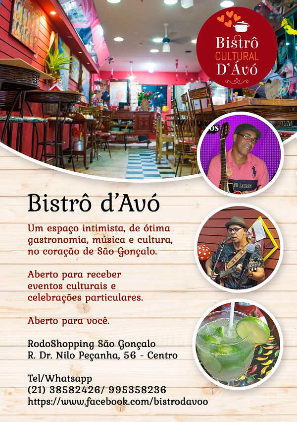 BISTRO DAVO 3.jpg