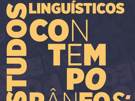 Pesquisadores da FFP-UERJ lançam livro sobre Linguística