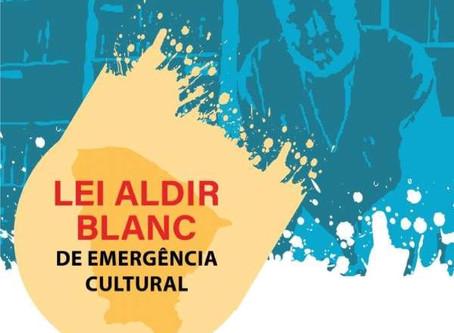 Grupo de WhatsApp facilita acesso de artistas ao auxílio emergencial em São Gonçalo