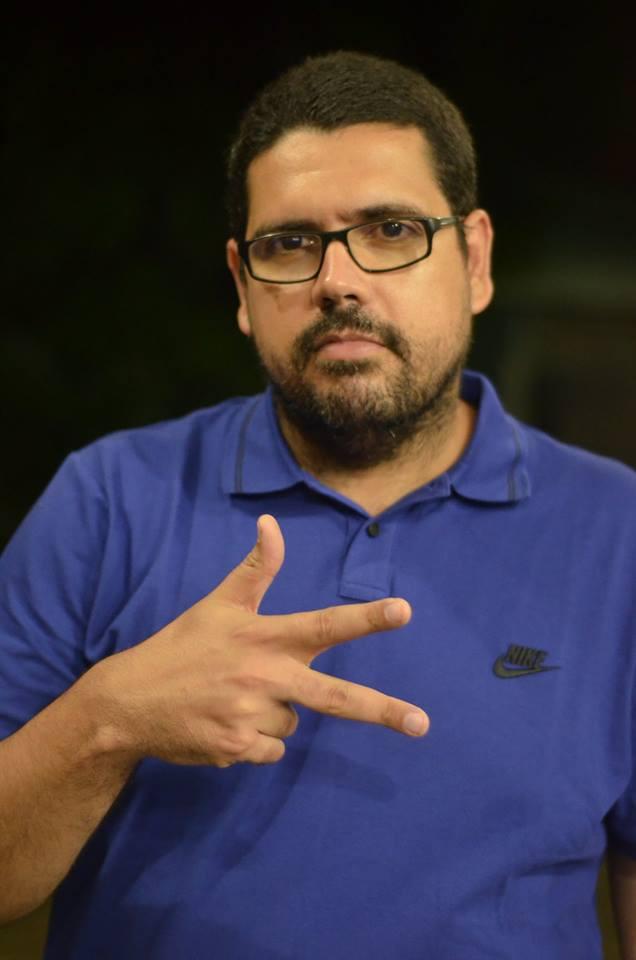 Rafael Massoto