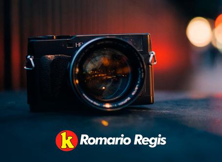 Os youtubers e a nova geração de conteúdo Gonçalense, por Romario Regis