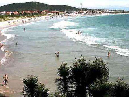 Cabo Frio exigirá teste negativo de covid-19 para entrada de turistas