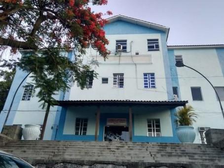 Hospital Luiz Palmier ganha setor de tomografia
