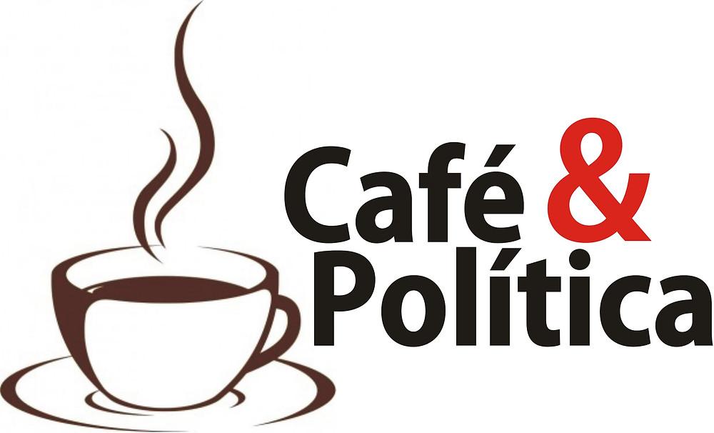 logo.cafe_politica.jpg
