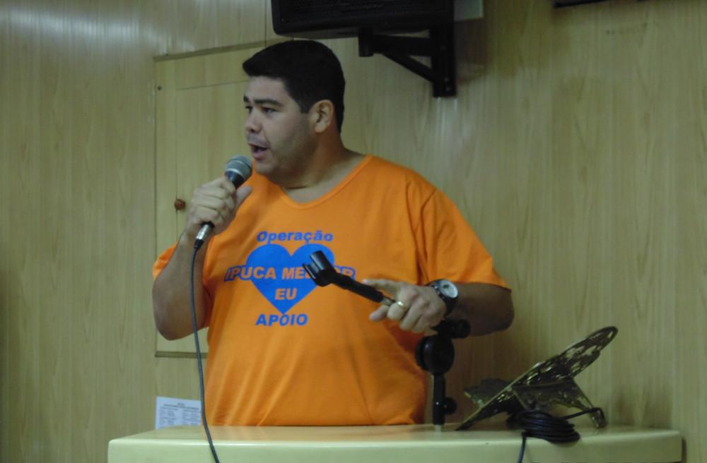 Vereador Dudu do Catarina (SDD).jpg