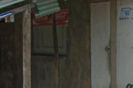 Na favela gonçalense, o Bar da Esperança continua fechado, por Mário LIma Jr.