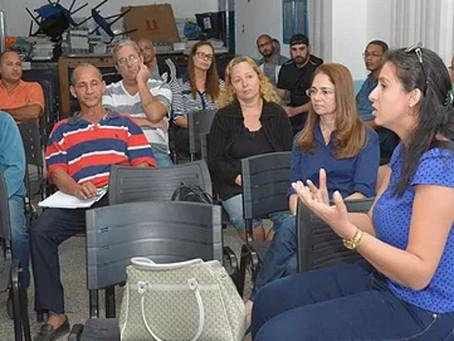 Itaboraí inicia última etapa de discussões do Plano Diretor da cidade