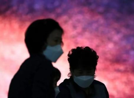 Economia, Epidemia e guerras biológicas, por Rafael Abreu