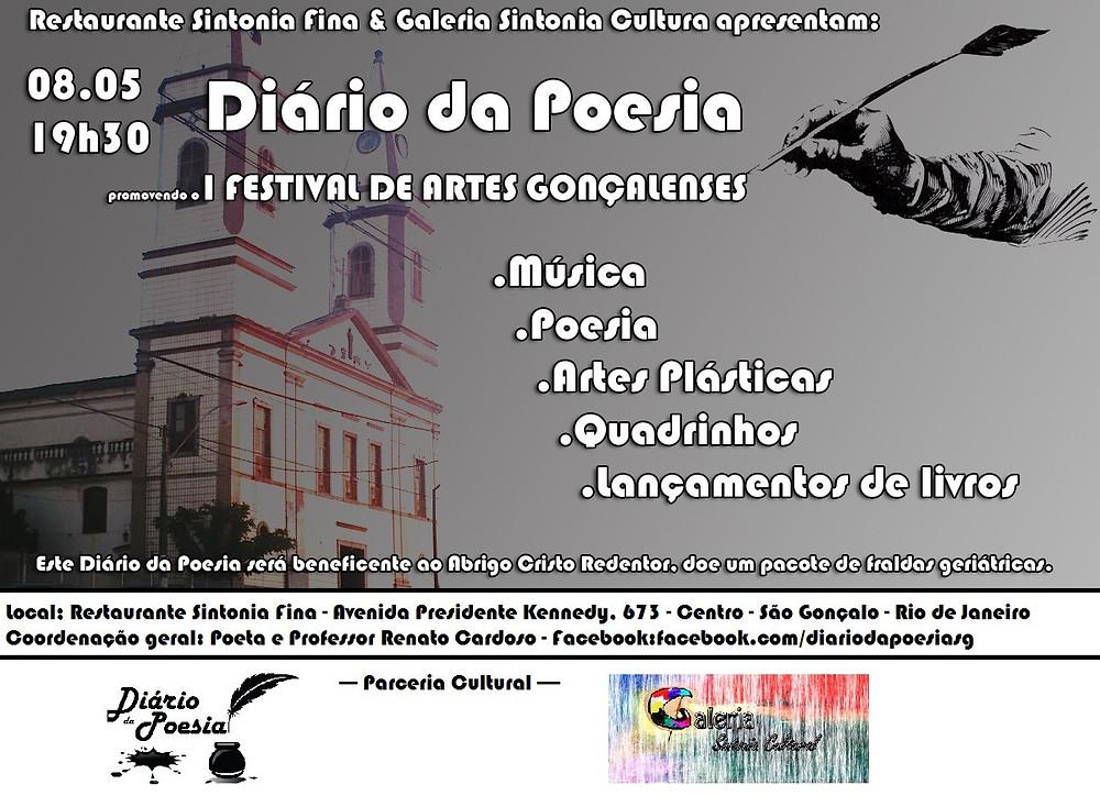 Diariofestival.JPG