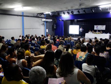 Conferência de Assistência Social escolherá novos membros do Conselho em São Gonçalo