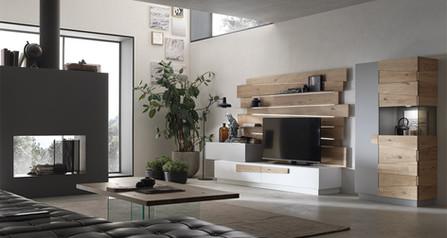 maronesi living moderno.jpg