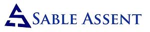 SA-Logo2.png