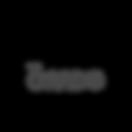 hubgrade-logo NB.png