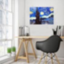 montage Van Gogh bureau.jpg