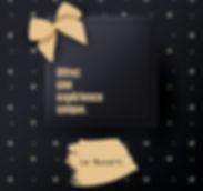 Carte cadeau - pub V2.jpg