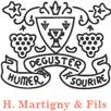 logo martigny.png