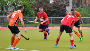 R1: ASC3-IH Lambersart 2-0